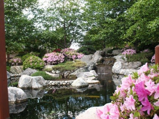 san diego for free japanese friendship garden 3rd tuesday of each month