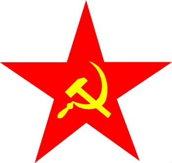 http://sandiegofreepress.org/wp-content/uploads/2013/02/red-star-hammer-sickle.jpg