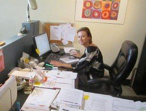 Angie Landsberg desk-ed 02