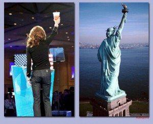 Palin-Liberty-Pose-1