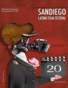 latinofilmfestival logo