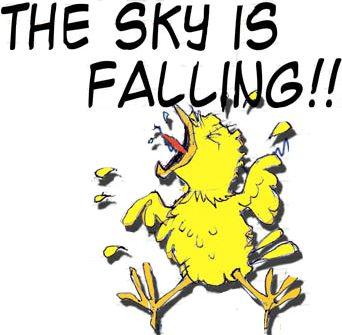 the-sky-is-falling-2.jpg