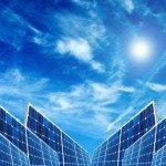 thin-film-solar-panel