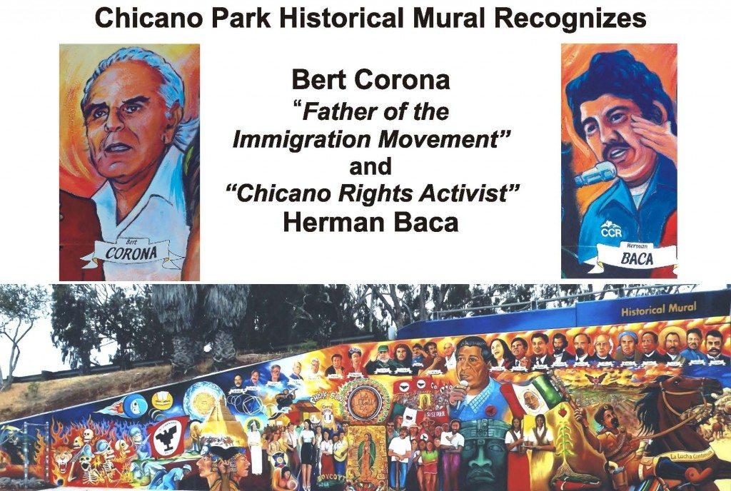 Bert Corona Net Worth
