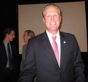 Kevin Faulconer District 2
