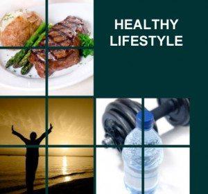 healthy2