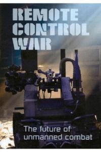 remotecontrolwar
