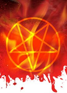 satan sign