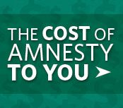Amnesty174x153