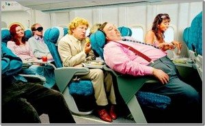 airline-passengers_thumb