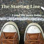 startinglinelogoth