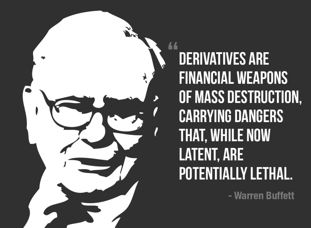 warren_buffett_derivatives_weapons_of_mass_destruction-01