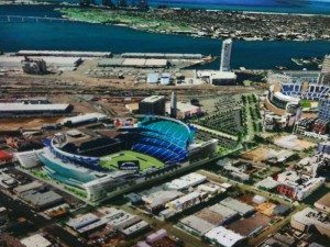 Chargers-new-Stadium