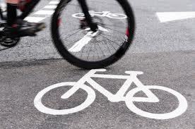 bike lane 11