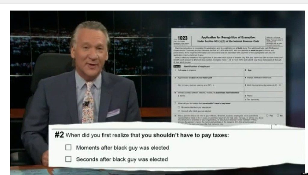 o-BILL-MAHER-IRS-TEA-PARTY-facebook