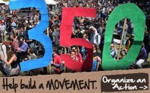 350.org-photo.w400