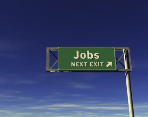 jobs-next-exit