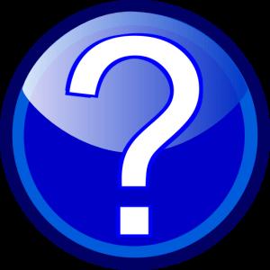 Question_mark_blue