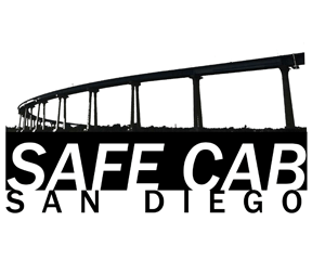Safecab-Logo-Website-Tall