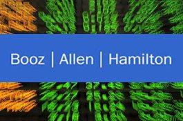 booz-allen-hamiltan-down_lg