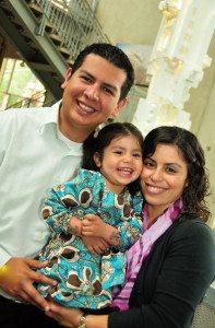 Family_2012
