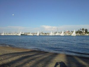 La Playa Beach 4