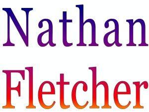 SDFP Fletcher Logo