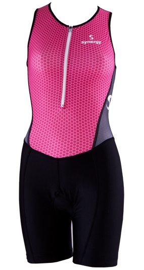 TriSuit_wp_medium