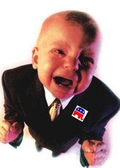 gop-cry-baby.jpg