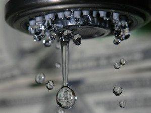 trickle-down-economics-2