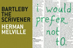 Bartleby-The-Scrivener-300x198