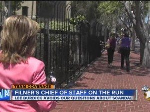 Filner_Chief_of_Staff_dodges_questions_a_831860000_711563_ver1.0_640_480
