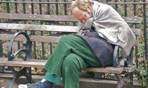 homeless5
