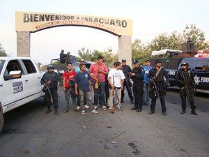 MichoacanSelfDefense