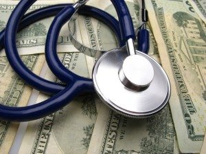 Retiree Health Benefits in Jeopardy