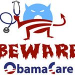 facts-about-obamacare-smaller