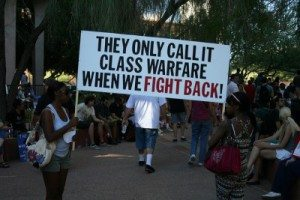 Class-war-only-when-we-fight-back-e1382390220842