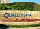 Qualcomm1 (2)
