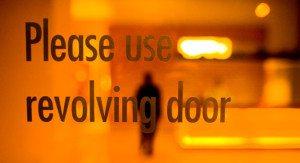 revolving-door-575
