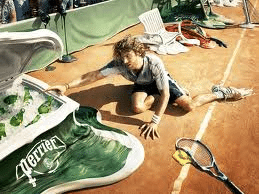 tennisheat