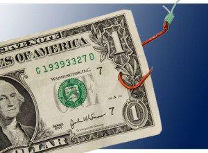 wage-theft-dollar-hook