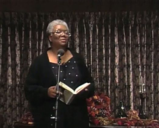 Lucille Clifton Poetry Prize