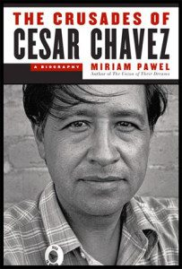 Post image for Review: Cesar Chavez Remembered, Warts and All