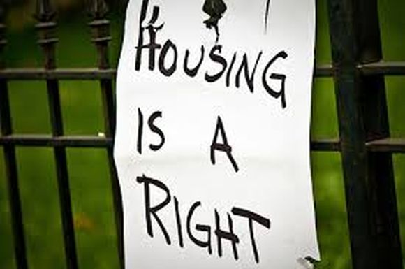 Post image for California State Assembly Bill AB 1513 Will Take Away Tenants' Rights