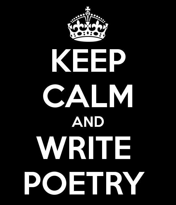 keep-calm-and-write-poetry-47