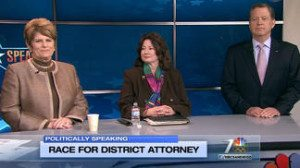 District-Attorney-Race-0221
