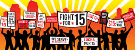 fightfor 15