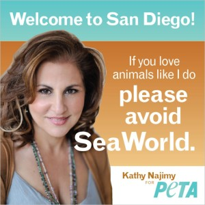kathy-najimy-seaworld-new-hed-2014