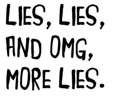 http://sandiegofreepress.org/wp-content/uploads/2014/05/more-lies.jpg