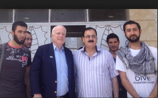 John-McCain-ISIS.png